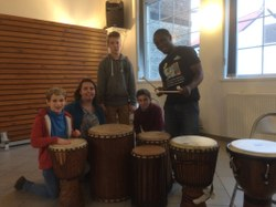 Master class percussions 2017 (10)